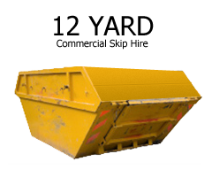 12-cubic-yard-enclosed-skip