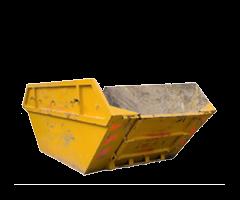 8-cubic-yard-skip