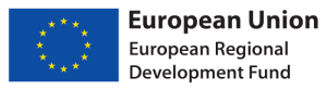 EU-ERDF-EN